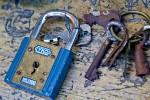 完全SSL化は難しい?