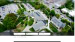 高岡不動産センター様トランクルーム紹介サイトを製作いたしました。