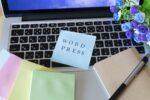 WordPressサイトのパフォーマンスチューニング